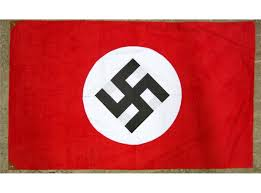 German Flag 1940 Marching Song Youtube