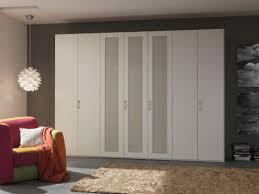 Sliding Closet Door Options The Best Installing A Sliding Closet Door Howtos Diy Pict Of How