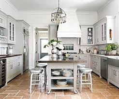 Kitchen Islands Melbourne Kitchen Island With Bench Seating Kitchen Islands With Seating