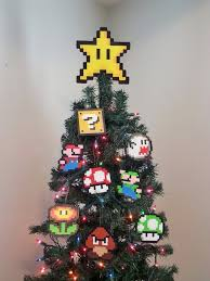 tree toppers 10 of the most creative christmas tree toppers worldkings