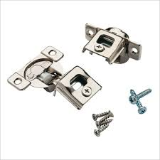kitchen cabinet door soft closers blum soft close kitchen cabinet hinges archives fzhld net