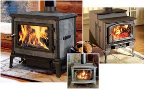 stoves u2013 simply flooring u0026 fireplace leightey stoveworks