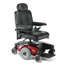 Does Medicare Pay For Lift Chairs Invacare And Pride Power Chairs Medicare Covered Electric