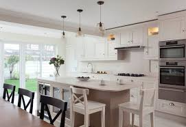 In Frame Kitchen Cabinets Home Design Ideas Painting Kitchen Cabinet Ideas Cabinets