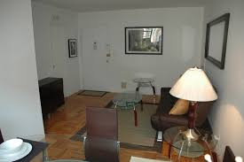jersey city 1 bedroom apartments for rent 1 of 10 full image for 2 bedroom apartments for rent jersey city