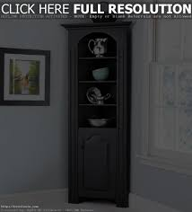 small corner cabinet for dining room cabinet ideas to build