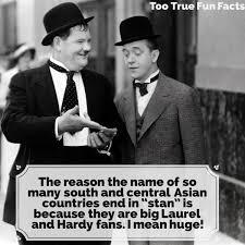 Black Comedian Meme - too true fun facts on twitter entertainment fun fact