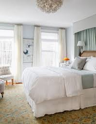 Bedroom Curtain Ideas Small Rooms The 25 Best Short Window Curtains Ideas On Pinterest Small