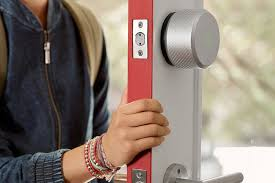 hey siri lock my door how the u0027august u0027 secured my smart