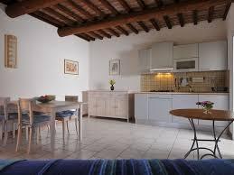 Schlafzimmerm El Italienisch Serra Destri Fewo Direkt