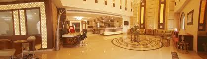 home interior design jalandhar hotel imperia suites