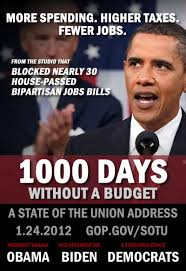 State Of The Union Meme - obama state of the union meme state best of the funny meme