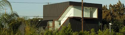 architecture bureau lab liang architecture bureau inc architects building