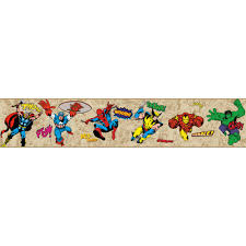 wall decal comic book wall decals thousands pictures wall