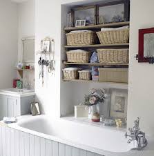 Apartment Bathroom Storage Ideas 53 Bathroom Organizing And Storage Ideas Photos For Inspiration