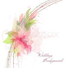 wedding flowers background flower background ideal for as a wedding background