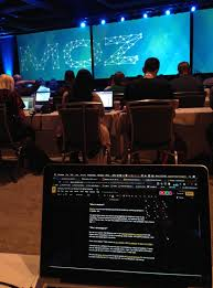 mozcon 2015 notes marketing gal consulting