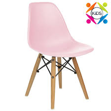 Replica Eames Children Dsw Chair For Kids Under 1 2m 4ft Tall Pink