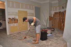 Ideas For Remodeling A Kitchen House Remodeling How Long Does It Take To Remodel A House