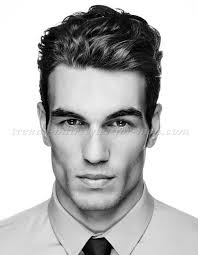 trendy haircut men from behind http trendy hairstyles for men com pictures pictures