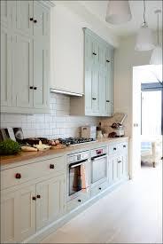 kitchen magnificent painting kitchen cabinets popular kitchen