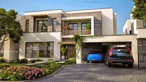 Home Design Architecture Pakistan by House Design Pictures Pakistan Youtube
