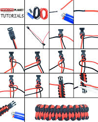 simple paracord bracelet instructions images 127 best paracord tutorials images paracord jpg