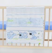 Baby Boy Monkey Crib Bedding Sets Bed Monkey Crib Bedding Baby Sheets And Bedding Nursery Linen