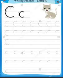 save to a lightbox educational worksheets for kindergarten writing