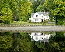 country house file altskeith country house on loch ard jpg wikimedia commons