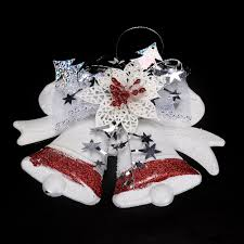 christmas tree ornament u2013 happy holidays christmas ideas