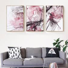 compare prices on splash wall art online shopping buy low price
