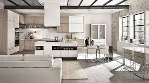kitchen design hamilton kitchen 15 x 9 kitchen layouts l shaped island in kitchen
