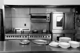Renting A Commercial Kitchen by Inexpensive Kitchens Profile Indian Kitchen Kitchen Door Profiles