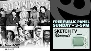 tosketchfest news archive the toronto sketch comedy festival