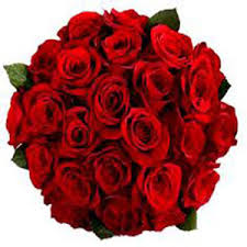 flowers for him online flowers to india for him send flowers to india flowers