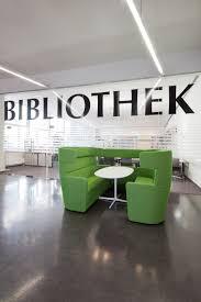 bibliothek ybbs parcs american diner brainstorming short meetings from bene