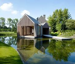 Green Home Building Plans Small Green Modern House Plans Images On Fascinating Small Modern