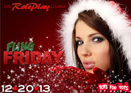 Christmas Swingers Party - december 2013 nj swingers club party events my secret
