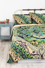 33 best bed spreads images on pinterest bed spreads home and