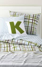 290 best boys bedrooms boys bedding u0026 room decor images on