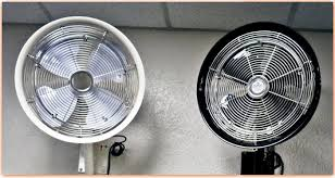 Patio Misters Outdoor Ceiling Fans With Misters