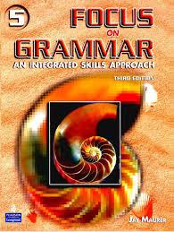 focus on grammar 5 advanced sb by andres felipe sierra orrego issuu
