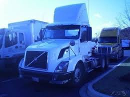 2011 volvo semi truck volvo trucks in maryland for sale used trucks on buysellsearch