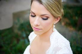 wedding wishes birmingham rawwbeauty makeup artistry reviews birmingham al 40 reviews