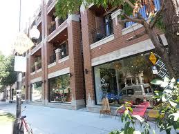 the chicago real estate local north damen avenue a new retail