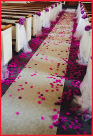 church wedding decoration ideas beautiful church wedding decoration ideas on a budget pics of
