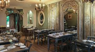 dining room tamil meaning 28 images choice excellent the best casual indian restaurants in london and around the uk the