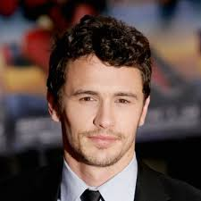hairstyles for curly haired square jawed men 8 classic men s hairstyles that will never go out of style the