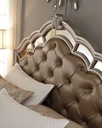 home design interior website home furniture designs 2017